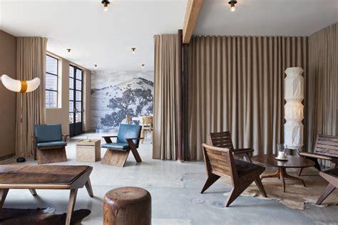 commune design ad100 list for 2016 best interior designers