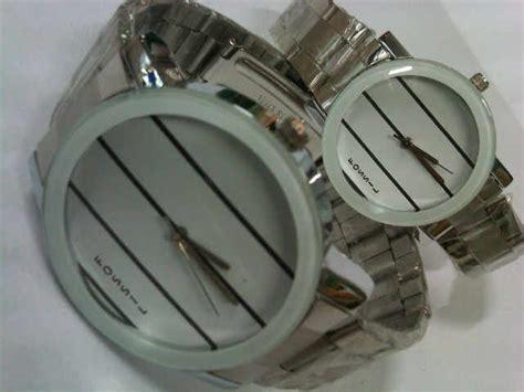 Jam Fossil Cewe jam tangan brebe shop