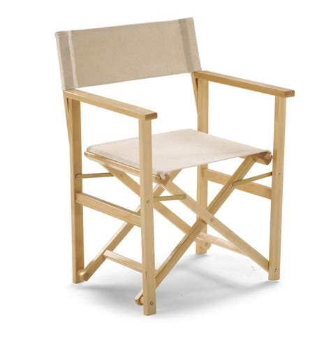 offerte sedie pieghevoli offerte sedie pieghevoli 73 images tavoli pieghevoli