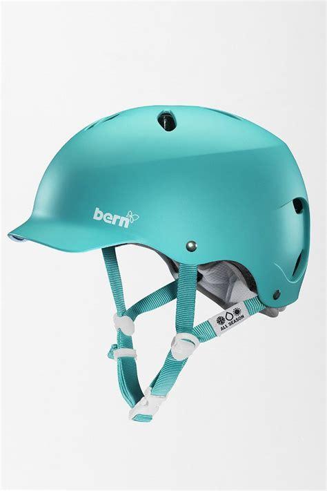 bern bike helmets cycling helmets urban commuting bern lennox women s bike helmet cycles pinterest