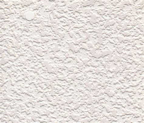 textured ceiling wallpaper dollhouse textured ceiling paper ebay