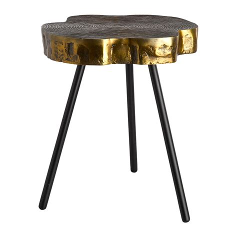 Catokan Amara 2 In 1 buy pols potten tree slice side table set of 2 amara