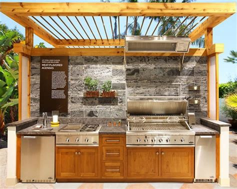 whole kitchen for sale 1000 ideas about outdoor kitchen cabinets on diy outdoor kitchen kitchen grill and