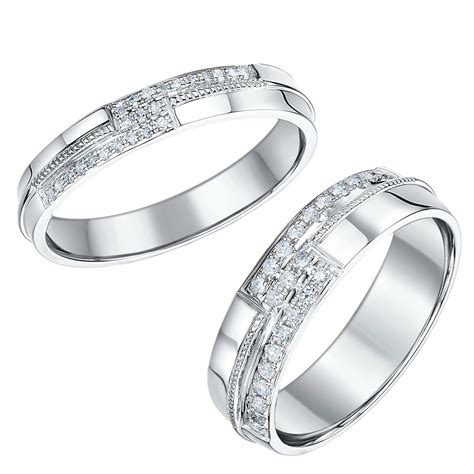 Wedding Ring Sets Uk by Matching Yellow Gold Wedding Ring Sets His Hers Sets