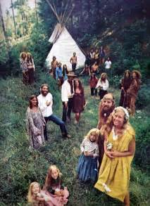 17 best ideas about hippies 1960s on pinterest hippie rings 728x1000