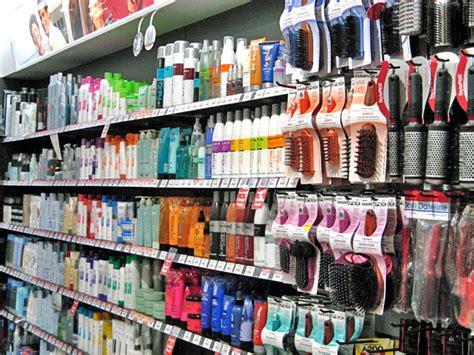 Hairstyles Inventory Labeling by Het Juiste Gebruik Verschillende Soorten