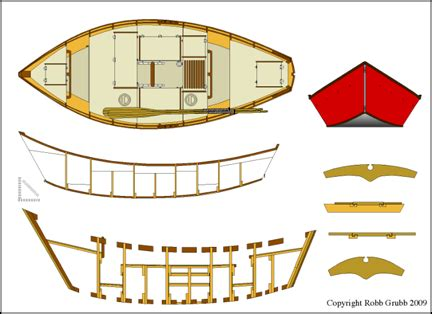 wooden dory boat building dory boats plans boats pinterest boat plans and boating