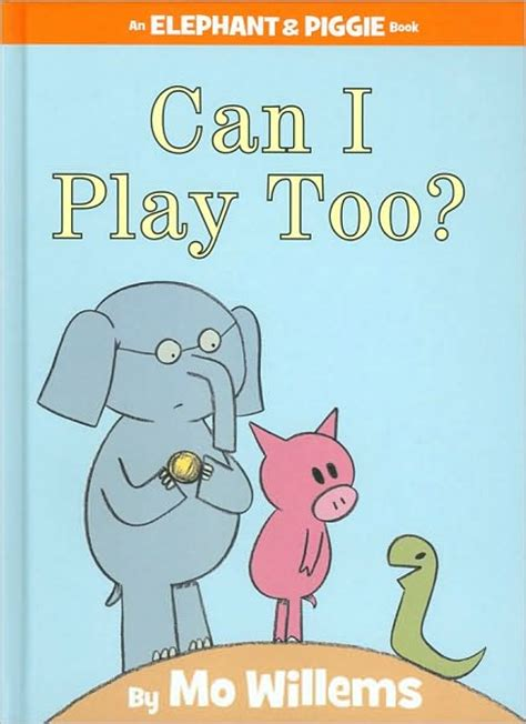what can i do books 15 more fantastic books for learning to read
