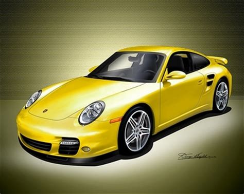 yellow porsche twilight 301 moved permanently