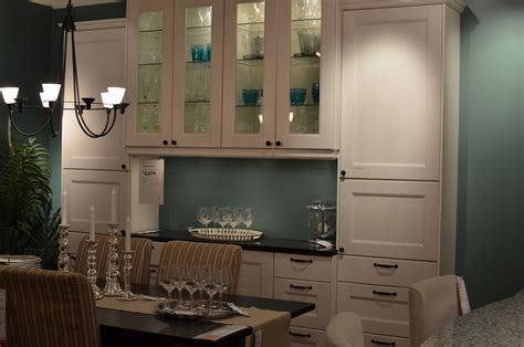 bar amazing cabinet with fridge ikea wet cabinets sink and wet bar cabinets ikea stunning ikea besta liquor cabinet