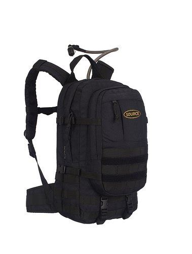 6 liter hydration pack101010101010201020101010100 41 source tactical assault 3 liter hydration system 20