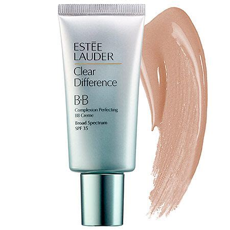 Estee Lauder Clear Difference Bb Harga estee lauder clear difference bb reviews photo
