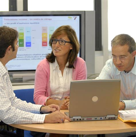Audencia Mba by Time Mba Mba