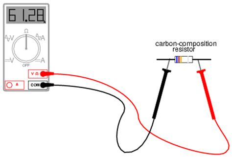 how to measure resistance of electrolyte lessons in electric circuits volume i dc chapter 3