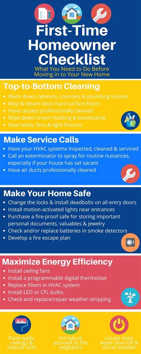 first house checklist best 25 first home checklist ideas on pinterest new