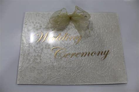 Wedding Invitation Card In Bangladesh by Wedding Invitation Card Azad Bangladesh Wedding Event