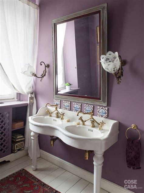 costume da bagno in francese pi 249 di 25 fantastiche idee su bagno francese su