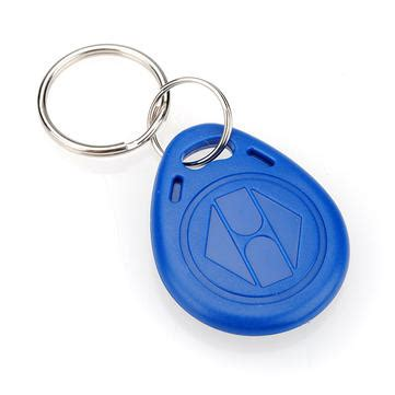 Rfid Tag 125khz 125khz rfid proximity id token tag key keyfobs us 0 85