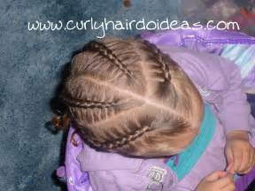 easy biracial hairstyles easy biracial hairstyles newhairstylesformen2014 com
