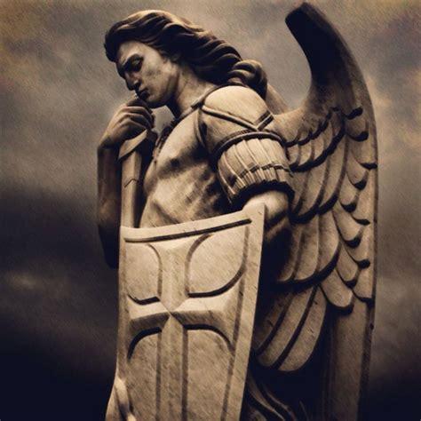 arc angel tattoo universal city tx 14 mejores im 225 genes sobre tattoo en pinterest tatuajes