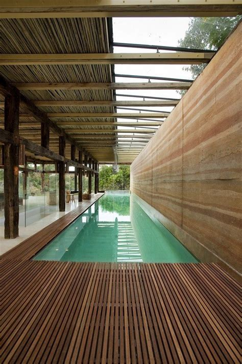small house pool extravagance small house stand ideas pools decor world