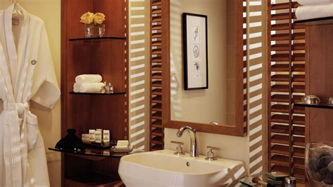 hotels with tubs in room san diego suites in san diego guest rooms omni san diego hotel
