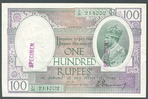 printable paper money uk ian gradon world paper money banknotes bank note