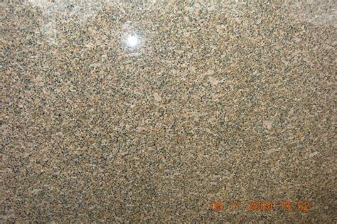 granite countertops vi granite nanaimo countertops