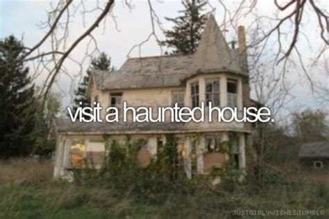 best haunted houses in michigan 17 best images about haunted places in michigan on pinterest park in haunted houses