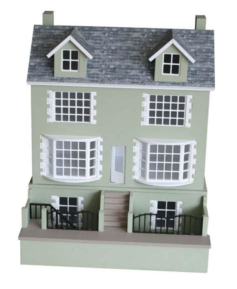 1 24th scale dolls house 1 24th scale antique dolls house kit