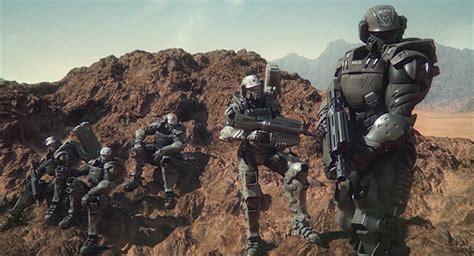 Exoskeleton A Novel exoskeletons not just science fiction not a reality