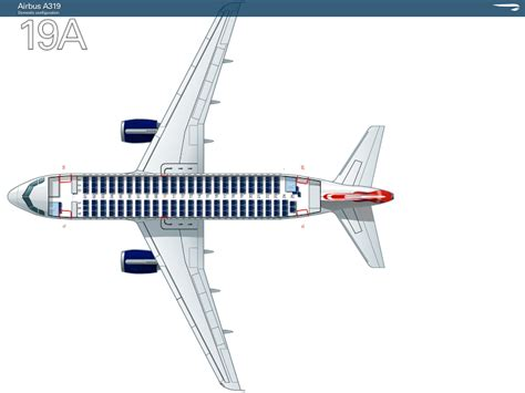 airbus a319 seat map airbus a319 wallpapers vehicles hq airbus a319 pictures
