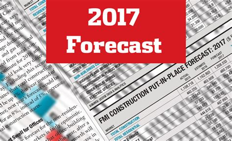 2016 new year predictions foresight or folly 20 20 a 2017 forecast a weak recovery will gain strength enr clma