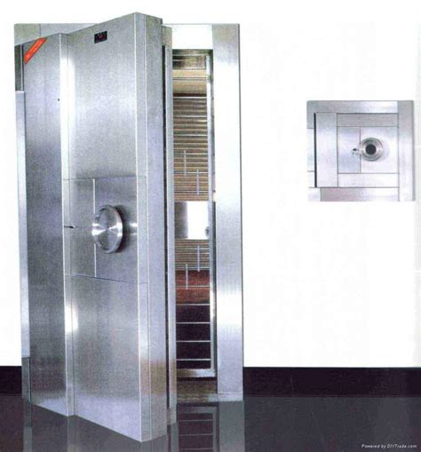 strong room luxury strong room doors wb jkm02 wenbao china manufacturer safe security protection