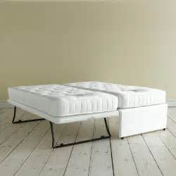 Guest Bed No Space Small Room Design Affordable Creation Guest Beds For