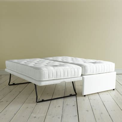 Up Bed by Fold Up Bed Fresh Design