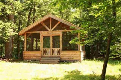screened  gazebo claryville ny  cabin