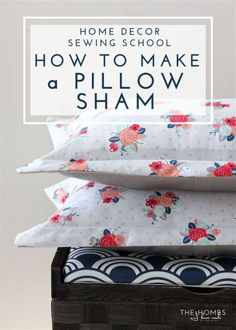 customize your own bed set best 25 decorative bed pillows ideas on
