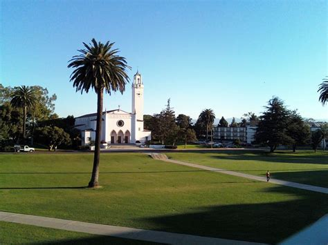 Mba Marymount California by Loyola Marymount Degree Programs Majors And
