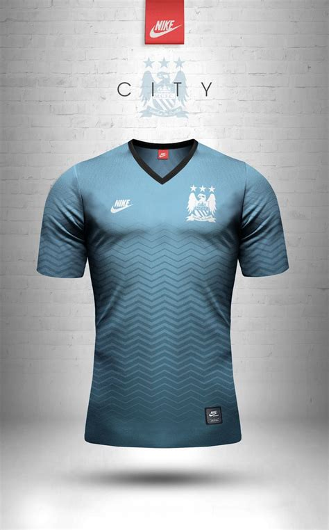 design a jersey nike best 25 nike football kits ideas on pinterest press