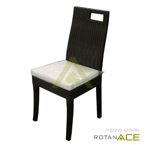 Kursi Ayun Rotan Sintetis jual sintetis kursi rotan harga lebih murah 183 rotanace