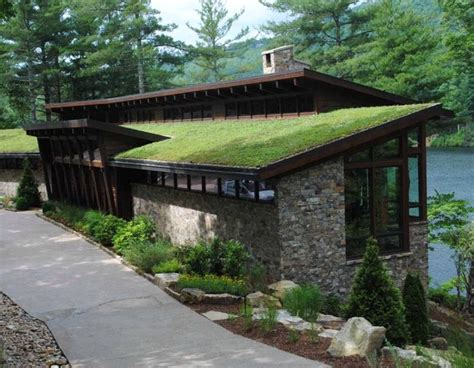green roofs bringing nature to your doorstep how to build a green roof bring nature closer to home to
