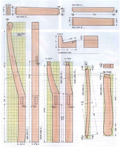 outdoor bench dimensions garden bench plans woodarchivist