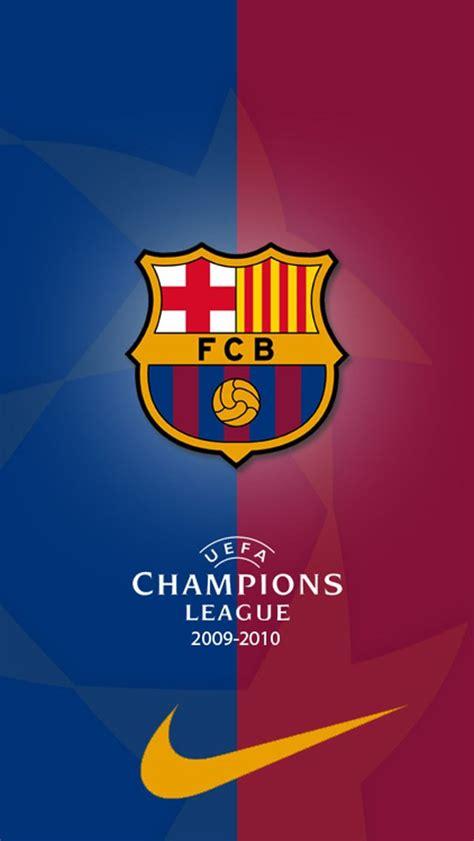 wallpaper barcelona windows 7 fc barcelona iphone wallpaper google search soccer