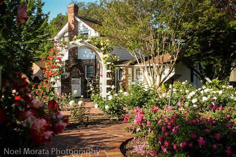 luther burbank gardens travel photo mondays