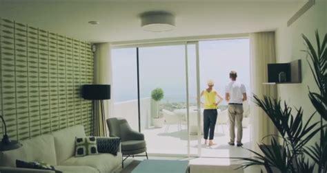 tweede huis financieren vakantiehuis spanje voor vlamingen