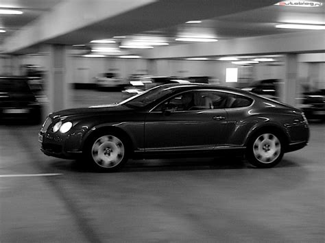how it works cars 2007 bentley continental gt parking system cars bentley continental gt 2007 auto database com