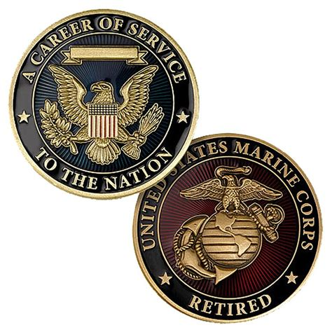 army challenge coins for sale 27 best challenge coin displays images on