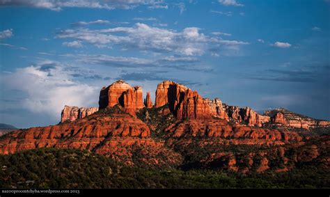 park rock rock state park sedona az pictures to pin on pinsdaddy
