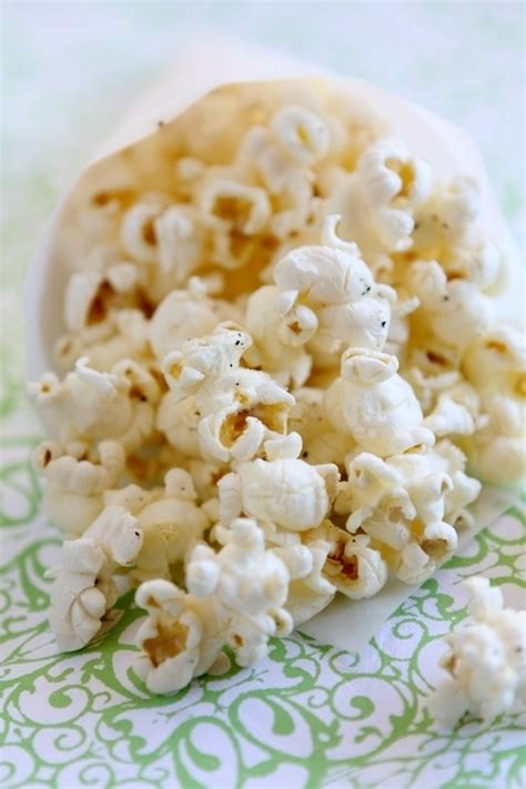 carbohydrates in popcorn air popped popcorn 7 best carbs for weight loss that you